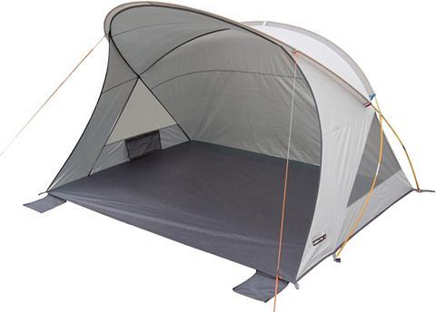 Пляжная палатка »Cadiz 80«...