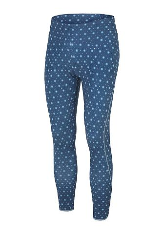 7/8 брюки »CARAVOLA X-LEISURE&la...