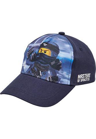LEGO WEAR LEGO® Wear Flex шапка »CARLO...