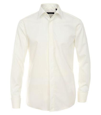 Рубашка для бизнеса »Popeline ру...