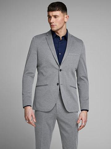 Jack & Jones Трикотажный пиджак