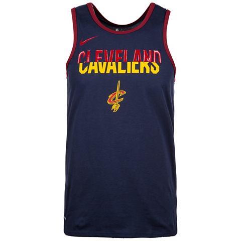 Топ »Cleveland Cavaliers«