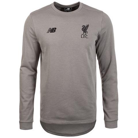 Спортивный свитер »Fc Liverpool ...