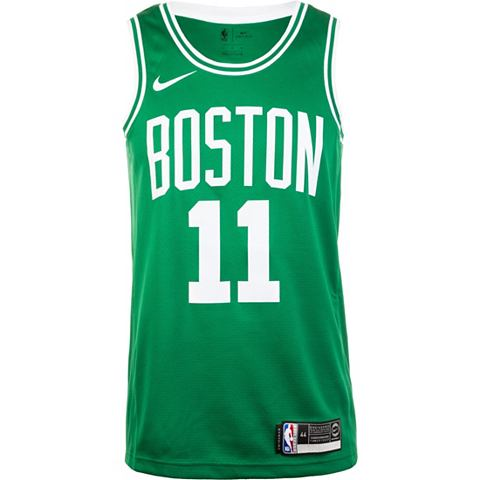NIKE Футболка »Boston Celtics Nba Swi...