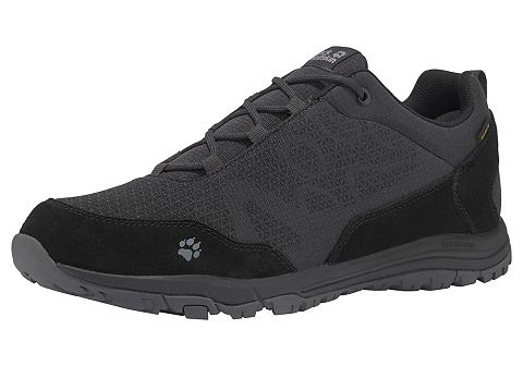 JACK WOLFSKIN Ботинки »ACTIVATE XT TEXAPORE LO...