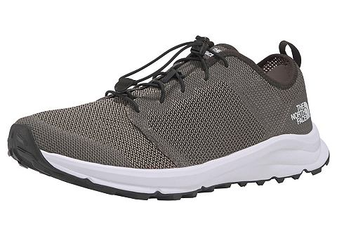 THE NORTH FACE Ботинки »M LITEWAVE FLOW LACE II...