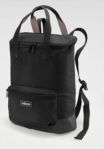 Рюкзак »T4 H MINI рюкзак W«...