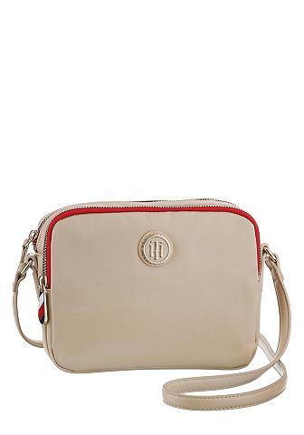 Mini сумка »POPPY CROSSOVER&laqu...