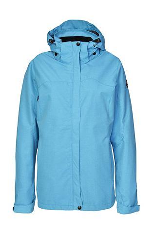 KILLTEC Куртка »Inkele«