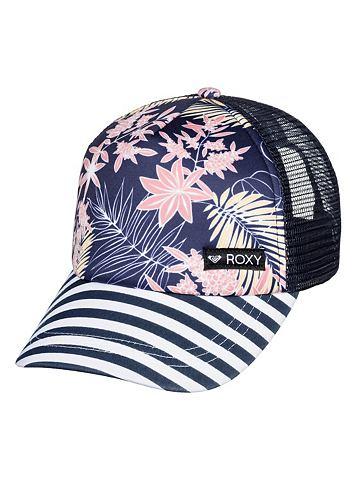 Trucker шапка »Just Ok«