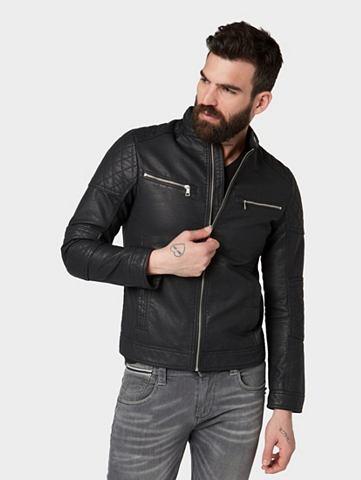 Байкерские куртка »Bikerjacke из...