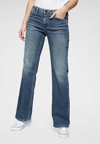 Pepe джинсы джинсы »AUBREY«...