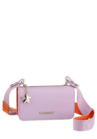 Mini сумка »TOMMY STATEMENT CROS...