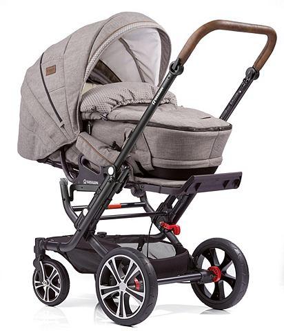 Комбинезон коляска детская »F6 A...