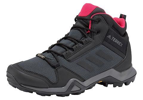 Ботинки »TERREX AX3 MID GORETEX&...