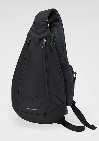 Рюкзак »DELTA«