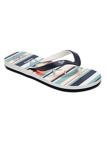 Сандалии »Tahiti«