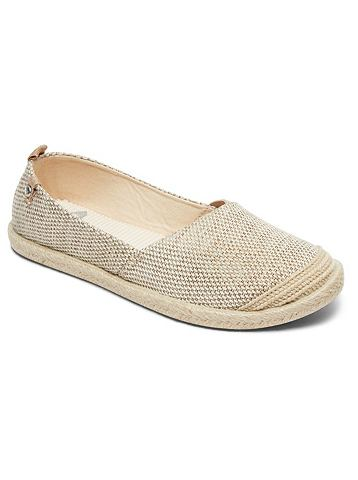 Туфли-слиперы »Flora«