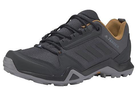 Ботинки »Terrex AX3«