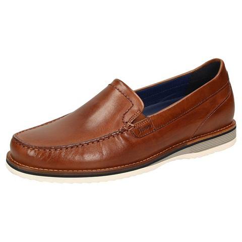 Туфли-слиперы »Giumelo-703-XL&la...