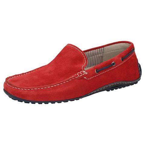 SIOUX Туфли-слиперы »Callimo«