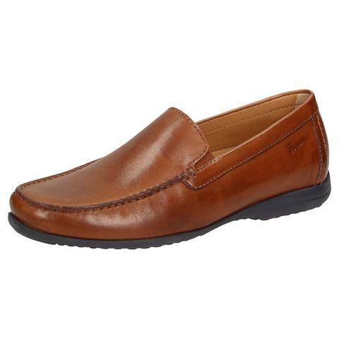 Туфли-слиперы »Gion-XL«