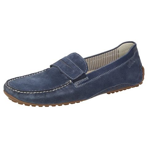 Туфли-слиперы »Carulio-702«...