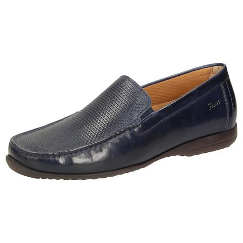 Туфли-слиперы »Giumelo-701-XL&la...