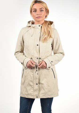 VERO MODA Куртка парка »Palma«