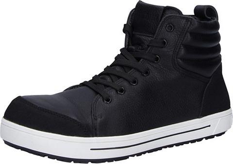BIRKENSTOCK Ботинки защитные »QS 700 NL S3&l...