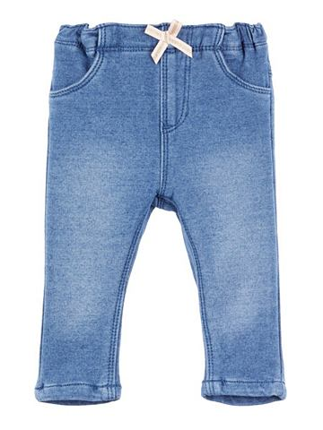 Weiche джинсы леггинсы