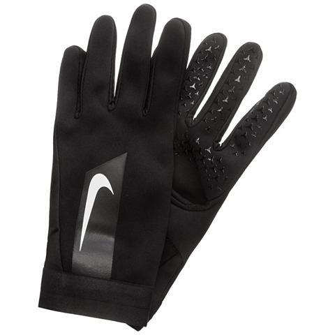 Флисовые перчатки »Hyperwarm Aca...