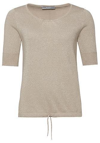 Пуловер »RABEA«