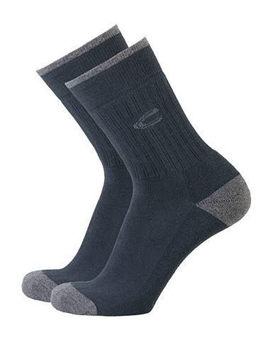 Спортивные носки (Набор 2 пар)