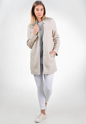 VERO MODA Пальто короткое »Mania«