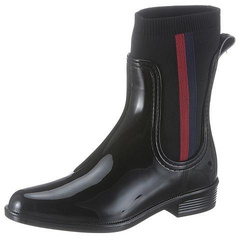 Ботинки »Odette«
