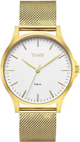 Часы »Mr. Argue TW4601«