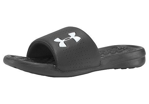 UNDER ARMOUR ® сандалии для купания »M Pl...