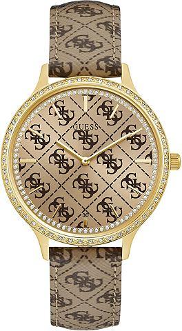 Часы »NOUVEAU G W1229L2«