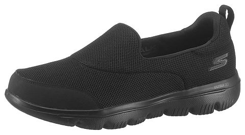 SKECHERS Slip-On кроссовки »Go Walk Evolu...