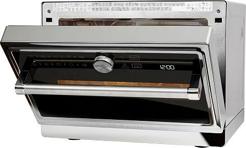 Микроволновая печь KMQFX 33910 900 W