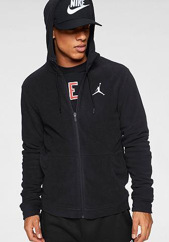 JORDAN Куртка »23 TECH THERMA FZ блузон...