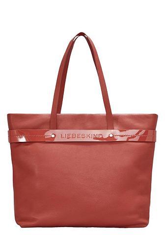 LIEBESKIND BERLIN Сумка для покупок шоппинга »SoSh...