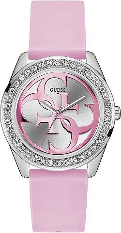 Часы »G TWIST W1240L1«