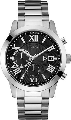 Часы-хронограф »ATLAS W0668G3&la...