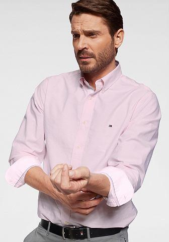Рубашка с длинными рукавами »ORG...