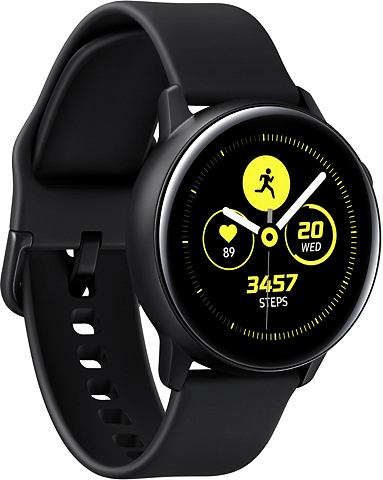 Galaxy Active SM-R500 Watch (28 cm / 1...