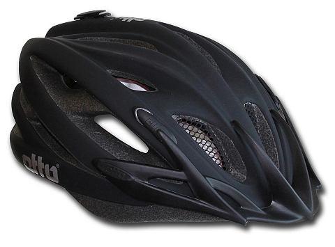 ETTO Велосипедный шлем »Breeze«...