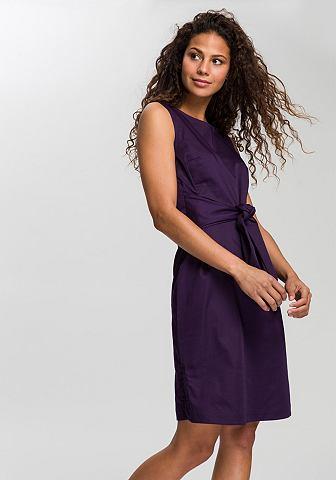 Платье »Welia«