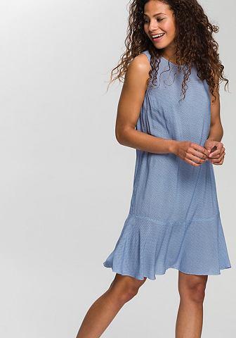 Платье »Wenola«
